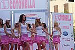 Foto Miss Italia - Selezioni Fontanellato 2008 Selezioni_Miss_Italia_061