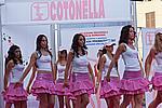Foto Miss Italia - Selezioni Fontanellato 2008 Selezioni_Miss_Italia_062