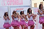 Foto Miss Italia - Selezioni Fontanellato 2008 Selezioni_Miss_Italia_063