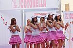 Foto Miss Italia - Selezioni Fontanellato 2008 Selezioni_Miss_Italia_064