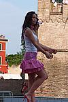 Foto Miss Italia - Selezioni Fontanellato 2008 Selezioni_Miss_Italia_065