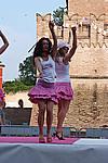 Foto Miss Italia - Selezioni Fontanellato 2008 Selezioni_Miss_Italia_066