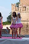Foto Miss Italia - Selezioni Fontanellato 2008 Selezioni_Miss_Italia_067