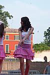 Foto Miss Italia - Selezioni Fontanellato 2008 Selezioni_Miss_Italia_068