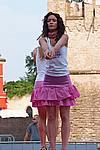 Foto Miss Italia - Selezioni Fontanellato 2008 Selezioni_Miss_Italia_070