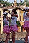 Foto Miss Italia - Selezioni Fontanellato 2008 Selezioni_Miss_Italia_071