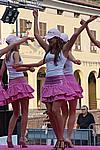 Foto Miss Italia - Selezioni Fontanellato 2008 Selezioni_Miss_Italia_072