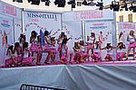 Foto Miss Italia - Selezioni Fontanellato 2008 Selezioni_Miss_Italia_074