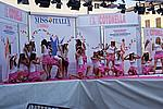 Foto Miss Italia - Selezioni Fontanellato 2008 Selezioni_Miss_Italia_075