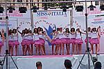 Foto Miss Italia - Selezioni Fontanellato 2008 Selezioni_Miss_Italia_077