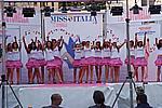 Foto Miss Italia - Selezioni Fontanellato 2008 Selezioni_Miss_Italia_078