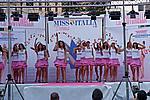 Foto Miss Italia - Selezioni Fontanellato 2008 Selezioni_Miss_Italia_079