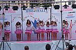 Foto Miss Italia - Selezioni Fontanellato 2008 Selezioni_Miss_Italia_080