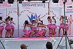 Foto Miss Italia - Selezioni Fontanellato 2008 Selezioni_Miss_Italia_081
