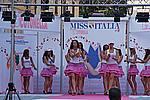 Foto Miss Italia - Selezioni Fontanellato 2008 Selezioni_Miss_Italia_082