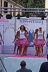 Foto Miss Italia - Selezioni Fontanellato 2008 Selezioni_Miss_Italia_083