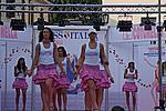 Foto Miss Italia - Selezioni Fontanellato 2008 Selezioni_Miss_Italia_084