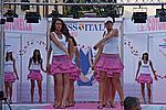 Foto Miss Italia - Selezioni Fontanellato 2008 Selezioni_Miss_Italia_085