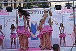 Foto Miss Italia - Selezioni Fontanellato 2008 Selezioni_Miss_Italia_086