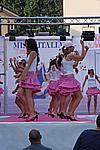Foto Miss Italia - Selezioni Fontanellato 2008 Selezioni_Miss_Italia_089