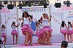 Foto Miss Italia - Selezioni Fontanellato 2008 Selezioni_Miss_Italia_090