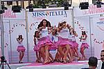 Foto Miss Italia - Selezioni Fontanellato 2008 Selezioni_Miss_Italia_091