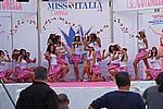 Foto Miss Italia - Selezioni Fontanellato 2008 Selezioni_Miss_Italia_092