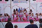Foto Miss Italia - Selezioni Fontanellato 2008 Selezioni_Miss_Italia_093