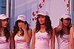 Foto Miss Italia - Selezioni Fontanellato 2008 Selezioni_Miss_Italia_111