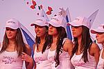 Foto Miss Italia - Selezioni Fontanellato 2008 Selezioni_Miss_Italia_112