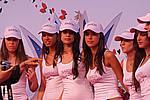 Foto Miss Italia - Selezioni Fontanellato 2008 Selezioni_Miss_Italia_113