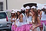 Foto Miss Italia - Selezioni Fontanellato 2008 Selezioni_Miss_Italia_115