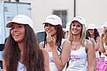 Foto Miss Italia - Selezioni Fontanellato 2008 Selezioni_Miss_Italia_117