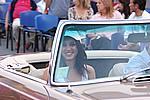 Foto Miss Italia - Selezioni Fontanellato 2008 Selezioni_Miss_Italia_118