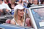 Foto Miss Italia - Selezioni Fontanellato 2008 Selezioni_Miss_Italia_121