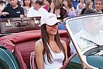 Foto Miss Italia - Selezioni Fontanellato 2008 Selezioni_Miss_Italia_125