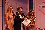 Foto Miss Italia - Selezioni Fontanellato 2008 Selezioni_Miss_Italia_128