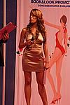 Foto Miss Italia - Selezioni Fontanellato 2008 Selezioni_Miss_Italia_129