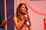 Foto Miss Italia - Selezioni Fontanellato 2008 Selezioni_Miss_Italia_130