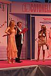 Foto Miss Italia - Selezioni Fontanellato 2008 Selezioni_Miss_Italia_131