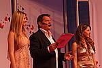 Foto Miss Italia - Selezioni Fontanellato 2008 Selezioni_Miss_Italia_134