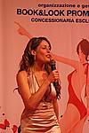 Foto Miss Italia - Selezioni Fontanellato 2008 Selezioni_Miss_Italia_139