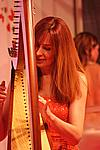 Foto Miss Italia - Selezioni Fontanellato 2008 Selezioni_Miss_Italia_145