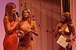 Foto Miss Italia - Selezioni Fontanellato 2008 Selezioni_Miss_Italia_151