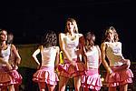 Foto Miss Italia - Selezioni Fontanellato 2008 Selezioni_Miss_Italia_155