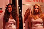 Foto Miss Italia - Selezioni Fontanellato 2008 Selezioni_Miss_Italia_156