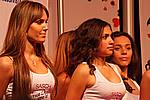 Foto Miss Italia - Selezioni Fontanellato 2008 Selezioni_Miss_Italia_158