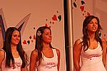 Foto Miss Italia - Selezioni Fontanellato 2008 Selezioni_Miss_Italia_159