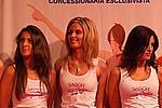 Foto Miss Italia - Selezioni Fontanellato 2008 Selezioni_Miss_Italia_160