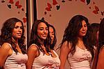 Foto Miss Italia - Selezioni Fontanellato 2008 Selezioni_Miss_Italia_161